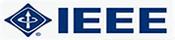 دانلود رایگان مقالات نشریه IEEE