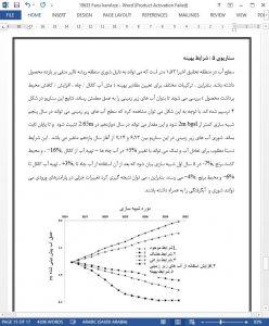 10633 IranArze