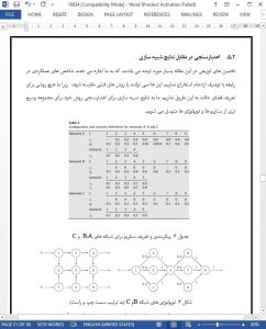 10634 IranArze1
