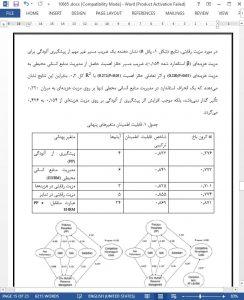 10665 IranArze1