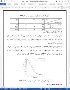 10673 IranArze1