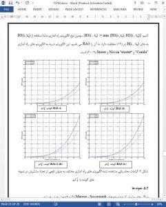 10703 IranArze1