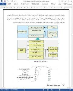 10710 IranArze1