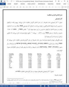 10726 IranArze1