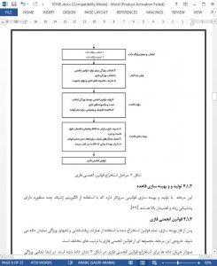 10748 IranArze1
