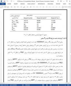 10750 IranArze1