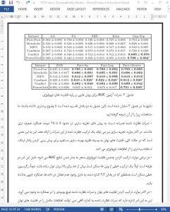 10751 IranArze1