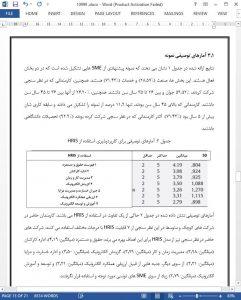 10999 IranArze1