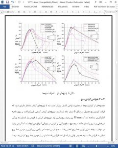 10771 IranArze1