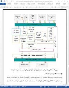 10775 IranArze1