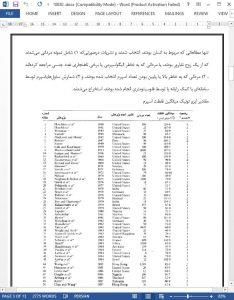 10830 IranArze1