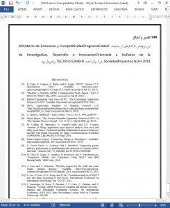 10833 IranArze2