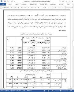 10848 IranArze1