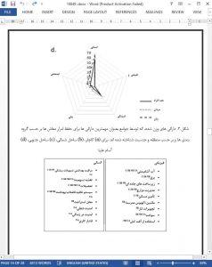 10849 IranArze1