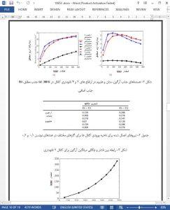 10853 IranArze1