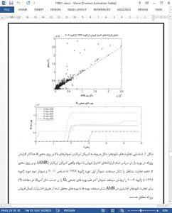 10861 IranArze1