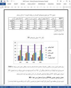 10875 IranArze1