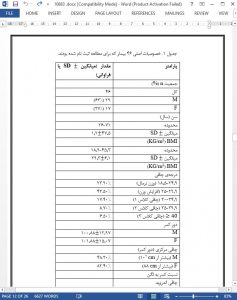 10883 IranArze1