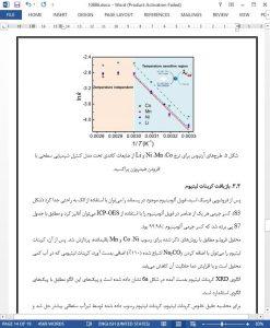 10886 IranArze1