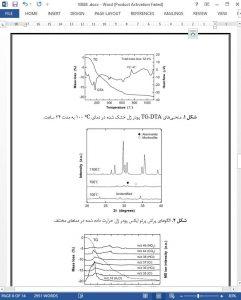 10888 IranArze1