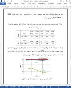11045 IranArze1