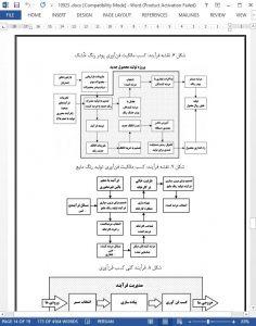 10923 IranArze1