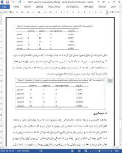 10925 IranArze1