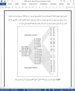 10951 IranArze1
