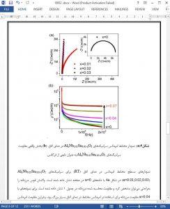 10952 IranArze1