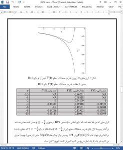 10973-IranArze1