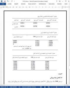 11013-IranArze1