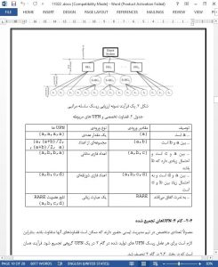 11022-IranArze1
