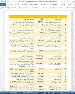 11051-IranArze1