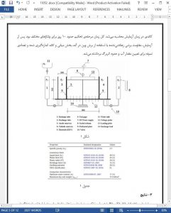11052-IranArze1