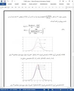 11065-IranArze1