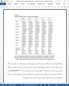 11067-IranArze1