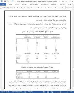 11083-IranArze1
