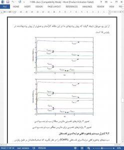 11096-IranArze1