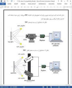 11103-IranArze1