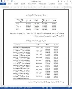 11499-IranArze1