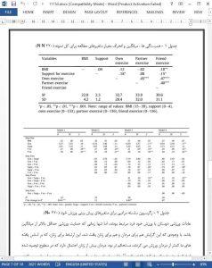 11153-IranArze1