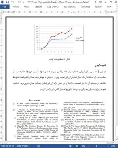 11175-IranArze1