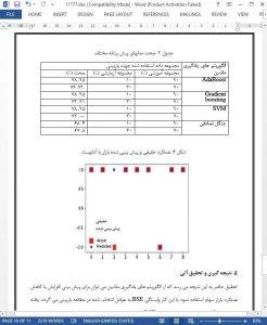 11177-IranArze1