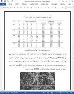 11186-IranArze1