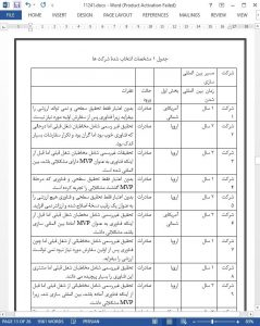 11241-IranArze1