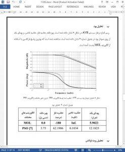 11202-IranArze1