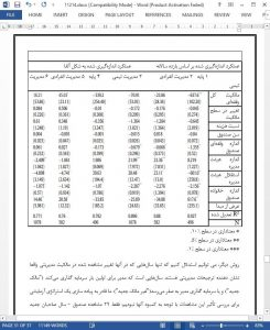 11214-IranArze1