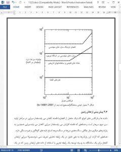 11223-IranArze1