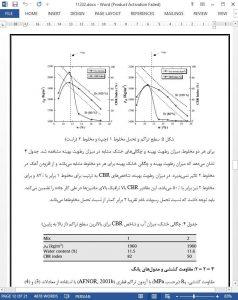 11232-IranArze1