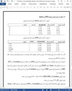 11234-IranArze1